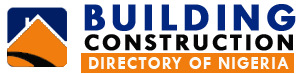 Building Construction Directory